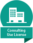 tipa_consulting_use_license