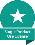 tipa_single_product_use_license