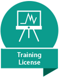 Training-License