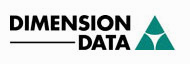 logo_dimension_data